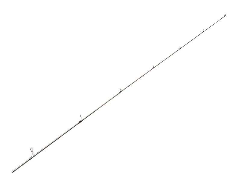 Секция  1 к спиннингу  Волжанка Метеор  тест  2-7 гр. 1.5м, , шт